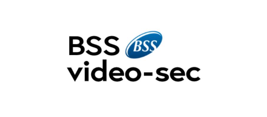 セキュリティカメラソリューション サービスサイト